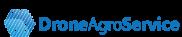 Drone Agro Service